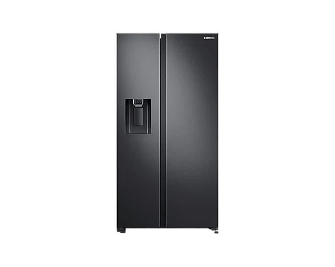 Samsung 三星 大型對門式雪櫃 RS64R5337B4/SH