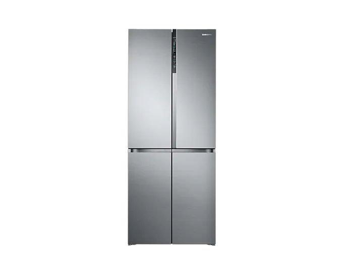 Samsung 三星 四門雪櫃 RF50M5920S8