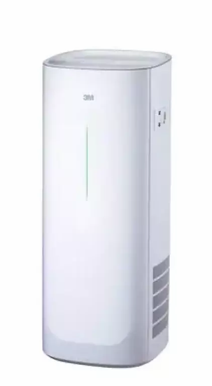 3M 空氣淨化器 FAPHK-T02WA-F1