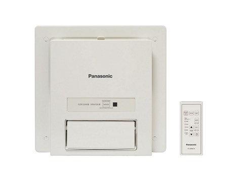 Panasonic FV-30BW1H
