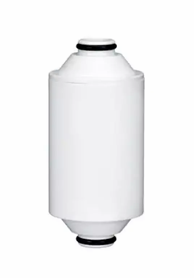 3M SFKC01-CN1 沐浴過濾器替換濾芯