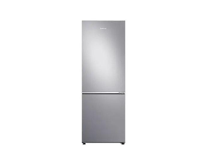 Samsung 三星 雙門下置式雪櫃 RB30N4050S8/SH