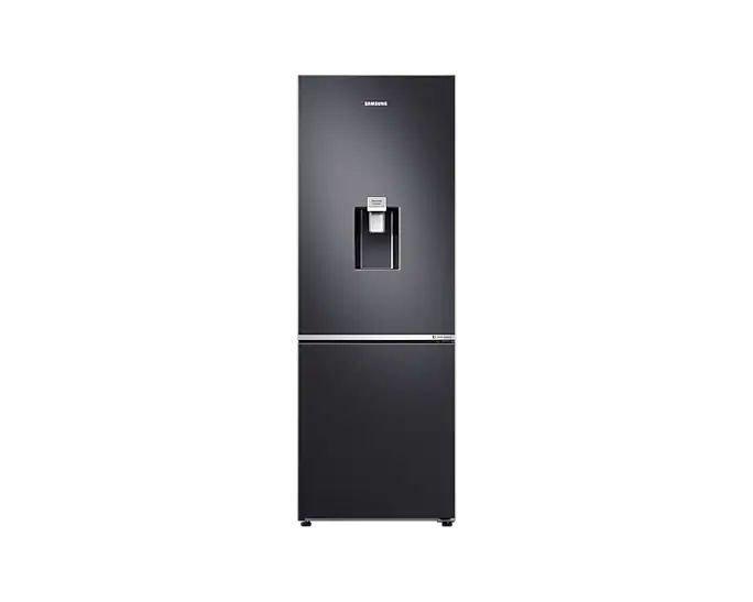 Samsung 三星 雙門下置式雪櫃 RB30N4180B1/SH