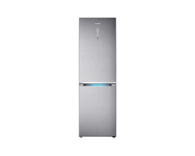 Samsung 三星 SpaceMax 雙門下置式雪櫃 RB33R8899SR