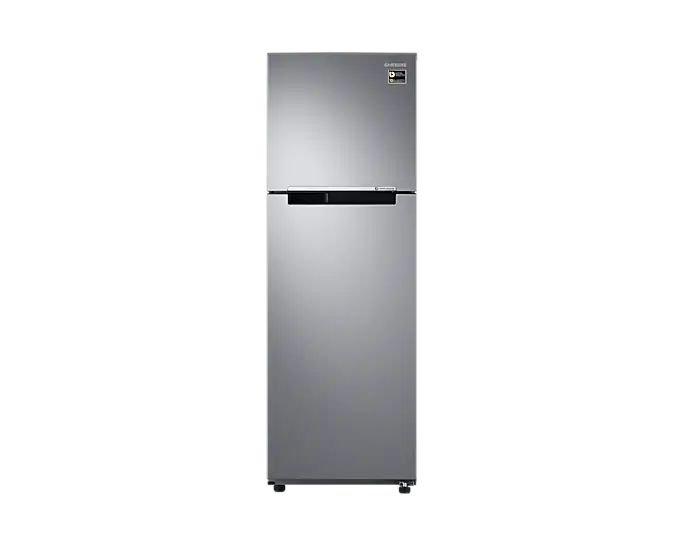 Samsung 三星 雙門上置式雪櫃 RT25M4032