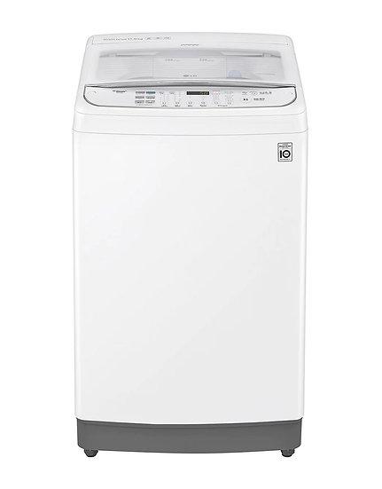 LG 樂金 TurboWash3D 蒸氣洗衣機 (11kg, 950轉/分鐘) WT-S11WH