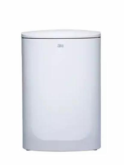 3M 空氣淨化器 FAPHK-C01WA-A