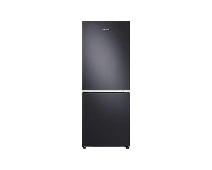 Samsung 三星 雙門下置式雪櫃 RB27N4050B1/SH
