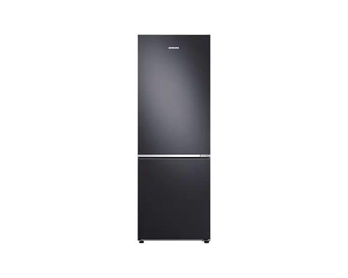 Samsung 三星 雙門下置式雪櫃 RB30N4050B1/SH