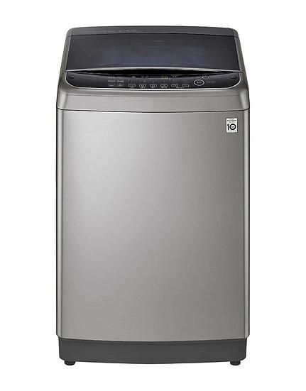 LG 樂金 TurboWash3D 蒸氣洗衣機 (12kg, 950轉/分鐘) WT-S12VH
