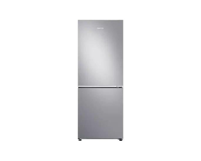 Samsung 三星 雙門下置式雪櫃 RB27N4050S8/SH