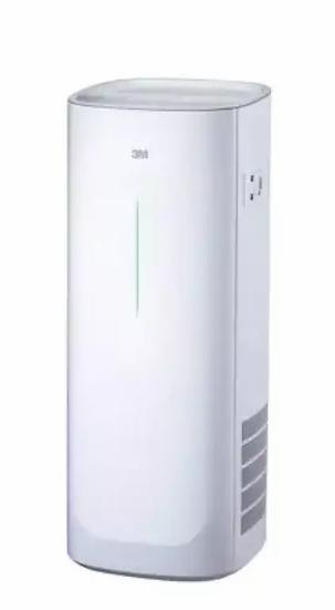 3M 空氣淨化器 FAPHK-T03WA-F3