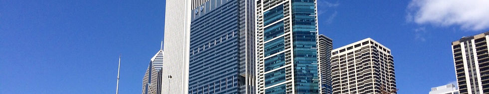 Therapist Insurance Chicago