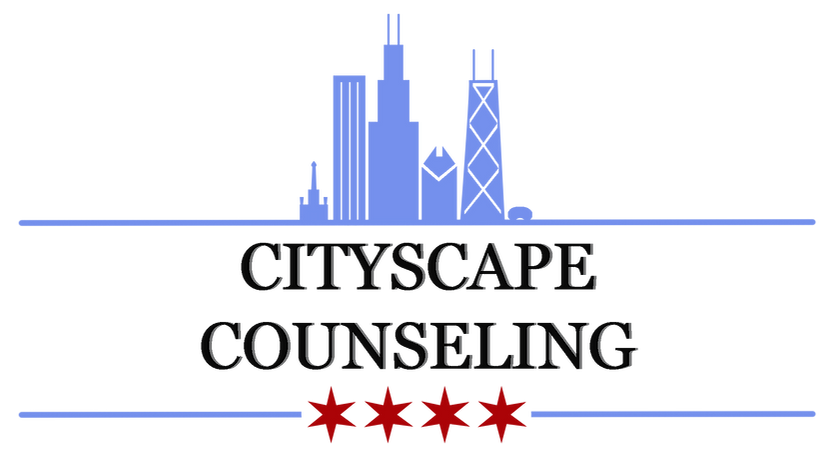 Cityscape Counseling Therapy in Chicago