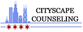 Cityscape Counseling Chicago