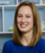 Nicole Bentley Chicago Eating Disorder Therapist