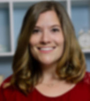 Dr. Abby Brown Eating Disorder Clinical Psychologist