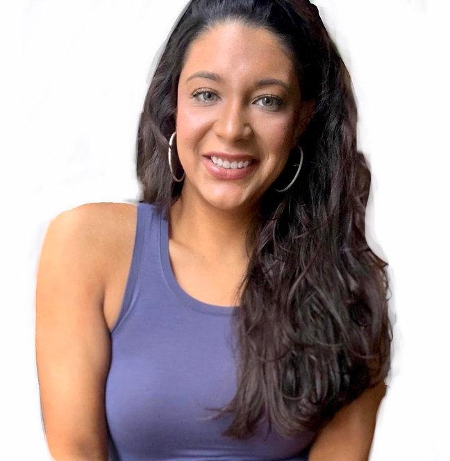 Caroline Quintanilla Eating Disorder Therapist Chicago