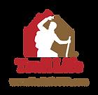 03-TL_Block_Logo-URL_RGB.png