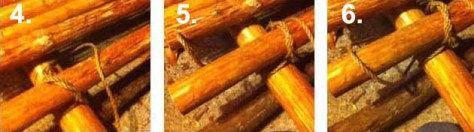floor-lashing-diagram-2.jpg