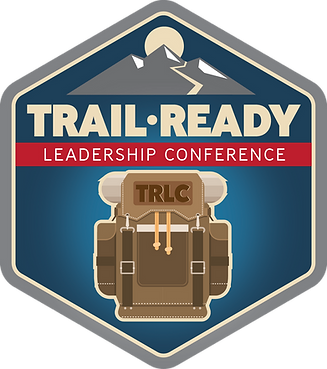 TRLC badge.png