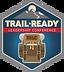 TRLC badge.png