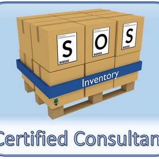 SOS Inventory and QuickBooks Online (QBO)