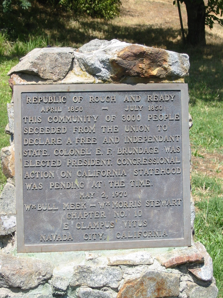 22.Rough and Ready Plaque.jpg