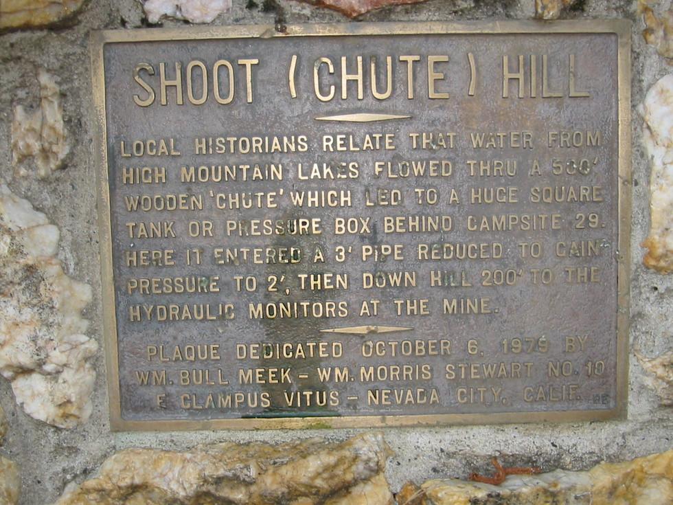 42.Chute Hill Plaque.jpg