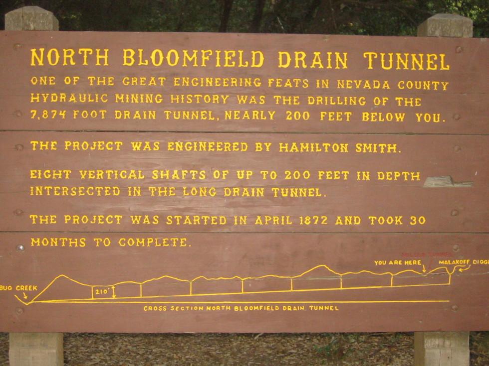 46.No. Bloomfield Drain Tunnel.jpg
