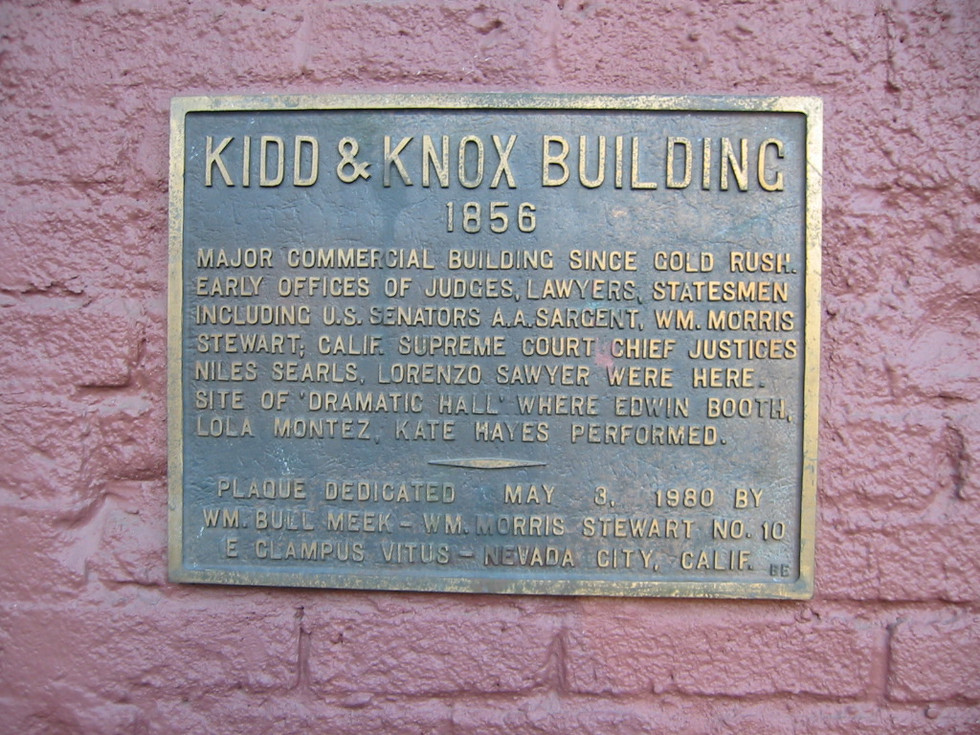 43.Kidd & Knox Building.jpg