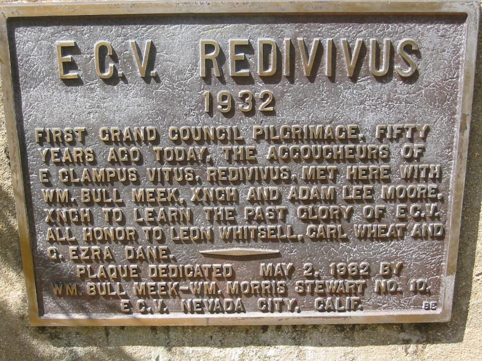 47.ECV Redivivus - 1932-1982.jpg