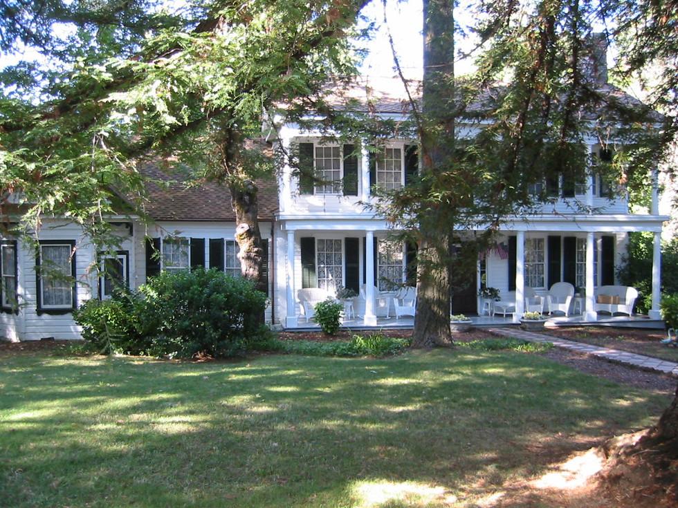 08.W.M. Stewart Mansion.jpg
