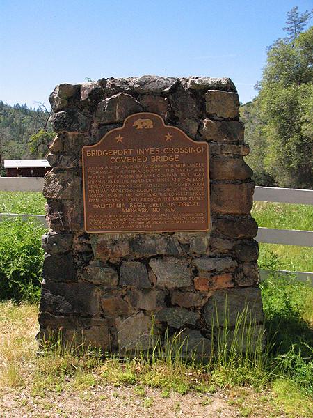 10.Bridgeport Covered Bridge plaque.jpg