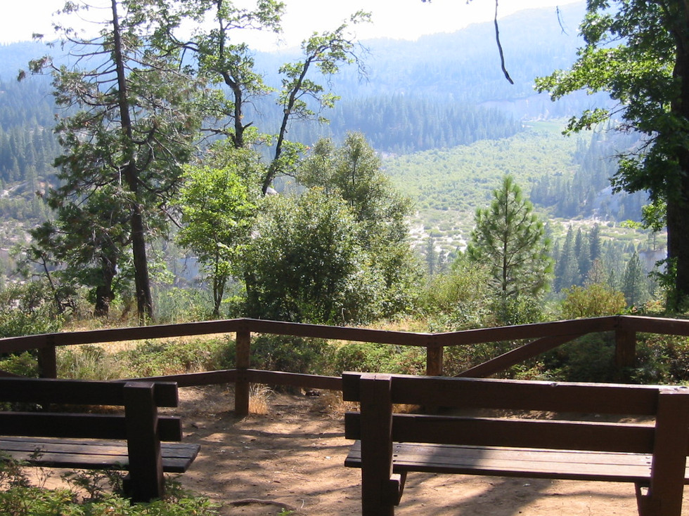 25.Diggins from east at Trivelpiece overlook.jpg