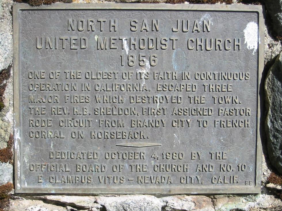 45.N. San Juan Methodist church plaque.jpg