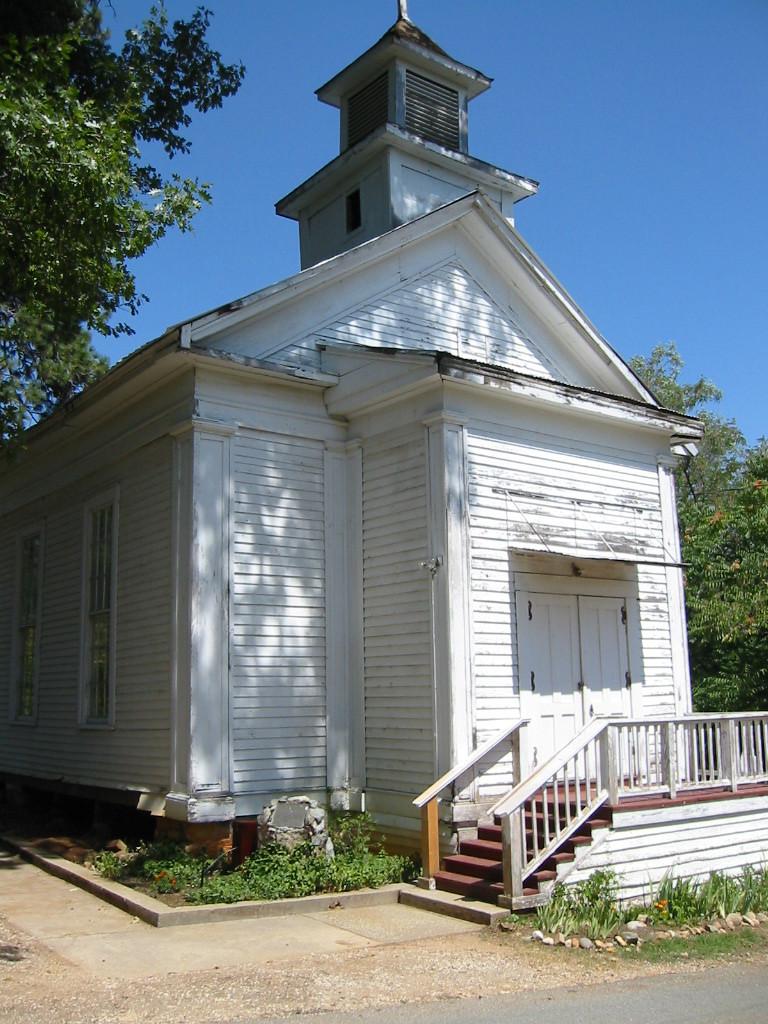 45.N. San Juan Methodist church.jpg