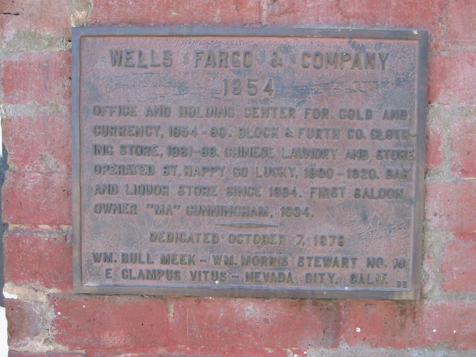 40.N. San Juan Wells Fargo plaque.jpg