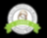 Christie logo.png