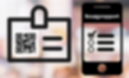 Lead Generator udstiller app