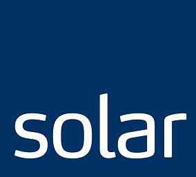 Solar_Logo_Pos_RGB.jpg