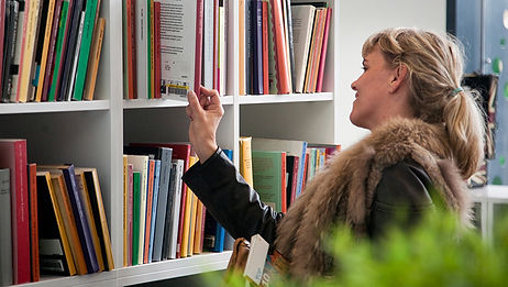 biblioteket_bronden_800x400_mg_1220[1].j