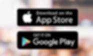 Lead generator app store google play.png