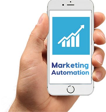 Marketing Automation Publikumsmesser