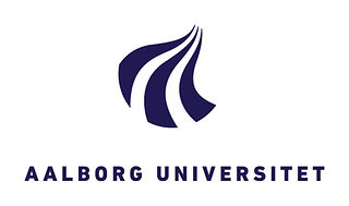 aalborg-universitet-logo2.jpg