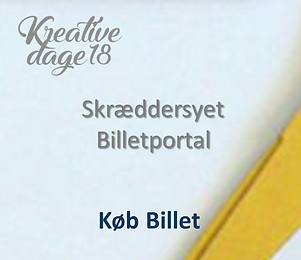 Billetsystem Billetportal