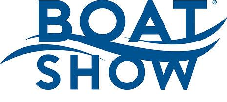 boatshow 19_blå_adresse og dato[1].jpg