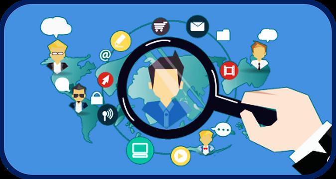 Marketing profilering.png