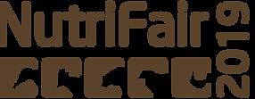 NutriFair_logo_2019_CMYK[1].png