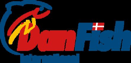 danfish-logo[1].png